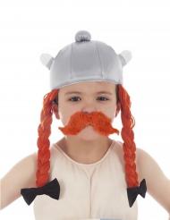 Casco di Obelix™ per bambino