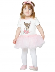 Costume Bambi™ per neonata