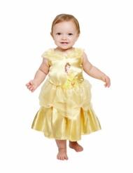 Costume Belle™ per neonata