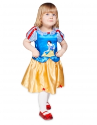 Costume Biancaneve™ per neonata