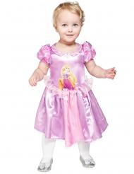 Costume Raperonzolo™ per neonata