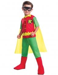 Travestimento da Robin™ per bambino