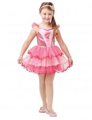 Costume di lusso Pinkie Pie™ per bambina