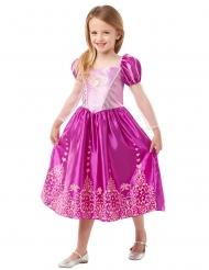 Travestimento da Principessa Raperonzolo™ per bambina