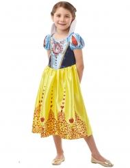 Costume principessa Biancaneve™ per bambina