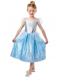 Costume Cenerentola™ per bambina