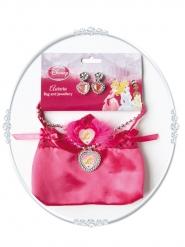 Kit di accessori da Principessa Aurora™ per bambina