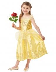Travestimento da principessa Belle™ per bambina