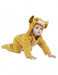 Costume leone Simba™ per neonato