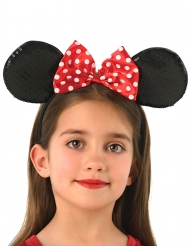 Cerchietto  da Minnie™ per bambina