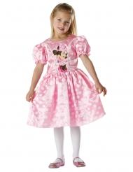 Costume classico da Minnie™ bambina