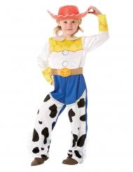 Costume con tuta Jessie di Toy Story™ bambina