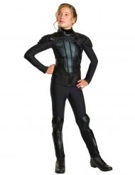 Travestimento da Katniss di Hunger Games™ per adolescente
