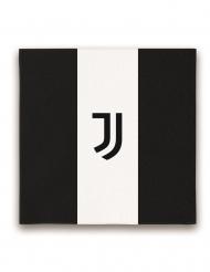 20 tovaglioli di carta Juventus™