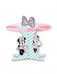 Alzatina per cupcakes in cartone premium Minnie™