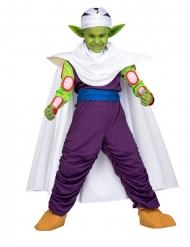 Cofanetto con costume Piccolo Dragon Ball™ bambino