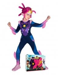 Cofanetto travestimento da Cece Zak Storm™ per bambina