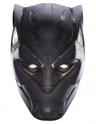 Maschera in cartone Black Panther Avengers Infinity War™ adulto