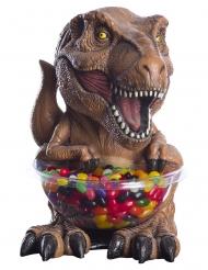 Portacaramelle T-rex Jurassic World™