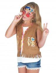 Gilet hippie per bambini