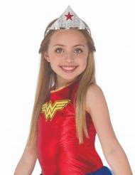 Tiara da Wonder Woman™ per bambina