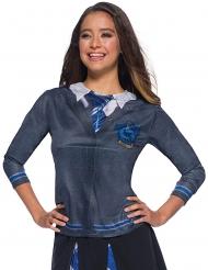 T-shirt Corvonero Harry Potter™ per donna