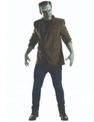Costume Frankenstein™ per adulto