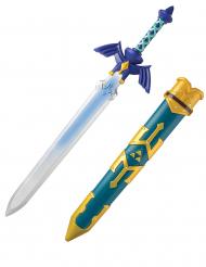 Spada di Link - The legend of Zelda™