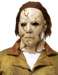 Maschera di lusso Michael Myers™ adulto