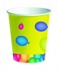 Decorazione Multicolore per compleanno bambino - VegaooParty - Page 16 a36907158bbd