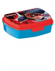 Porta merenda in plastica Ladybug™