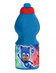 Borraccia in plastica Super Pigiamini™
