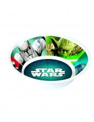 Piatto fondo in plastica rigida Star Wars™