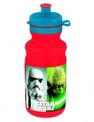 Borraccia di plastica Star Wars™ 500 ml