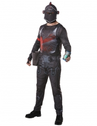Travestimento da Black Knight di Fortnite™ per adulto
