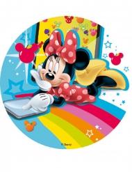 Disco di ostia Minnie™