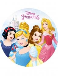 Disco ostia delle Principesse Disney™