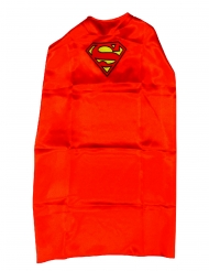 Mantello rosso Superman™ bambino