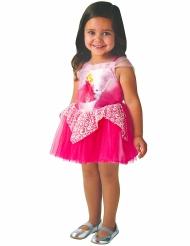 Costume Principessa Ballerina Aurora™ bambina