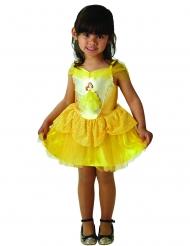 Costume Principessa Ballerina Belle™ bambina
