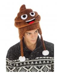 Cappello cacca Emoji™