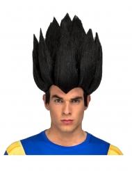 Parrucca Vegeta Dragon Ball™ adulto