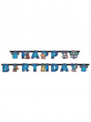 Ghirlanda Happy Birthday di Paw Patrol™