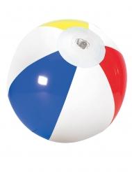 Mini pallone da spiaggia gonfiabile