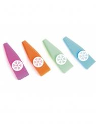 1 mini gioco kazoo