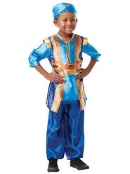 Costume classico del Genio di Aladdin™ bambino