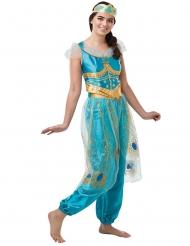 Costume classico principessa Jasmine™ per donna