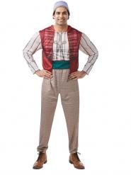 Costume classico Aladdin™ per adulto