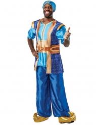 Costume classico del Genio di Aladdin™ adulto