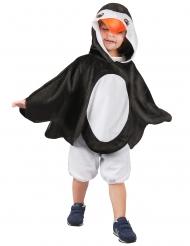 Costume pinguino bambino